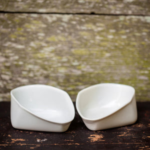 Ice Cream Bowls Set Of 2