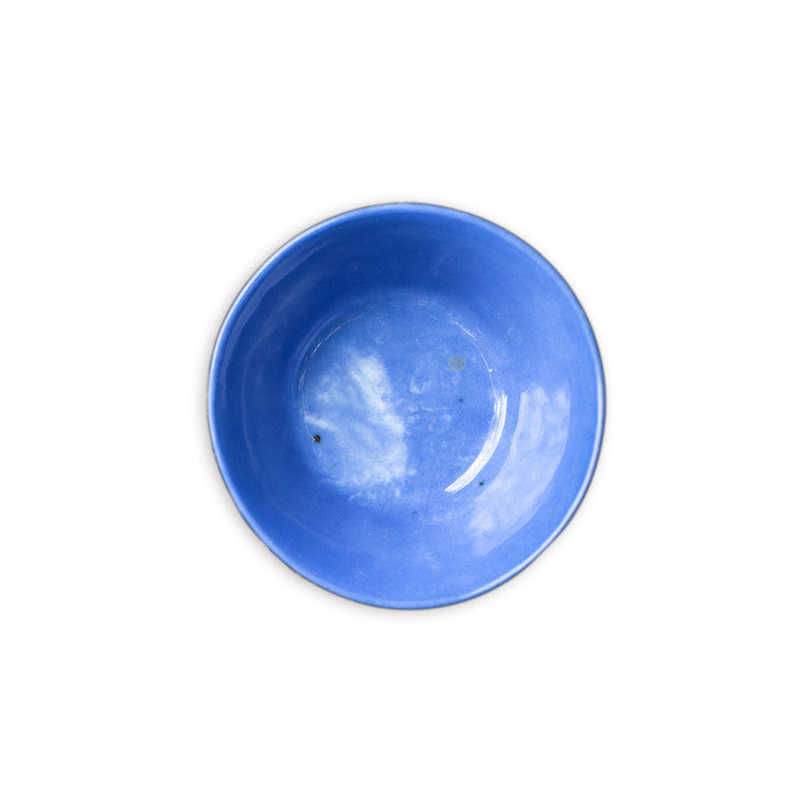 Cloudware Bowl Small