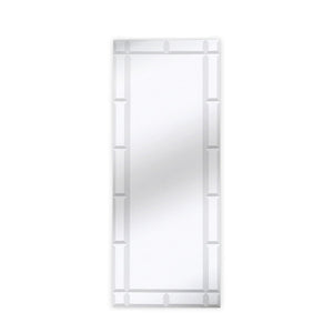 Bella Mirror Rectangular Large