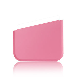 Slide Case Bottom Cover Pink