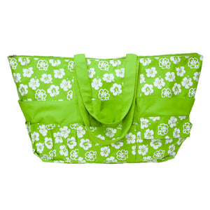 Stuff Bag Green
