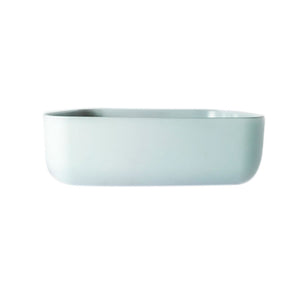 Firenze Bowl Small White