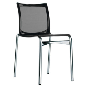 Bigframe Chair Black