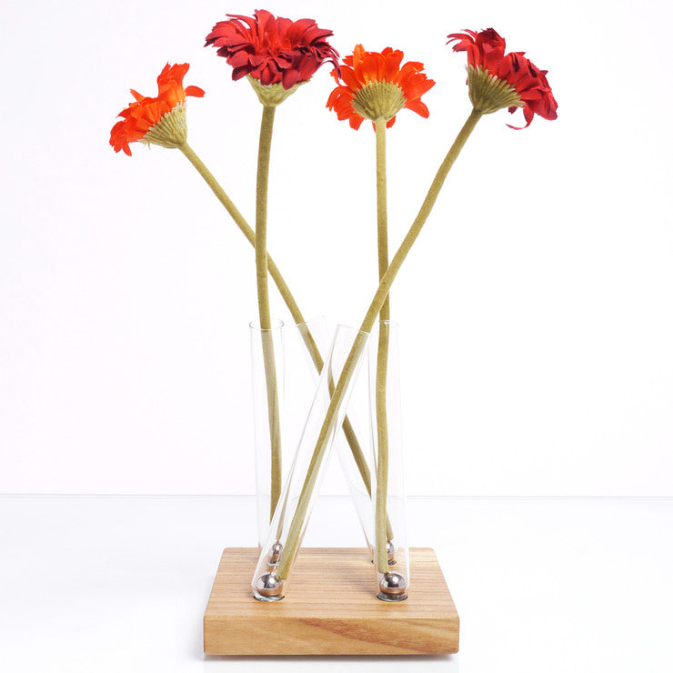Adaptation Magnetic Vase 5x5