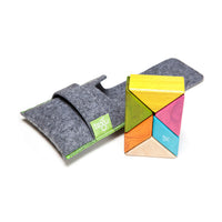 Prism Pocket Pouch
