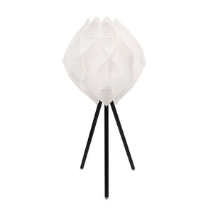 Fotia Table Lamp