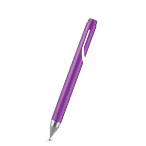 Jot Mini Stylus Purple