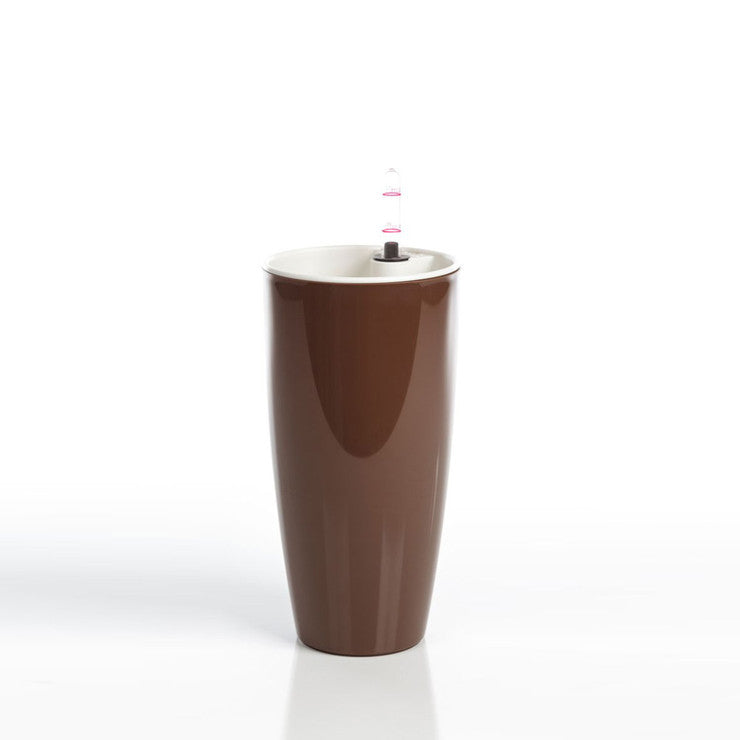 Liquids Mini Coffee