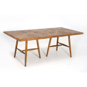 Estrada Dining Table