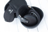 Kokoon Smart Headphones for Sleep in black and grey