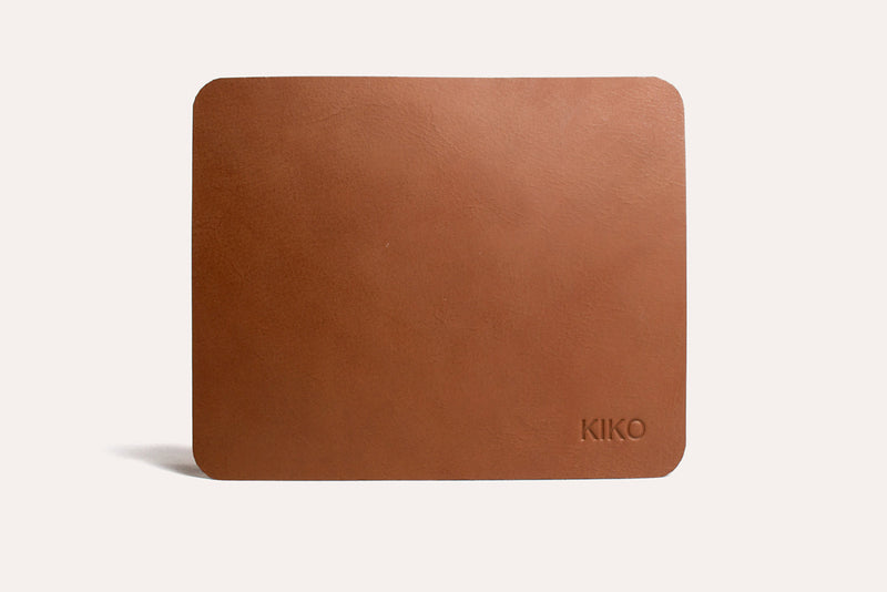 Mouse Pad (Brown)