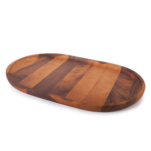 Oval Tray Extra Large