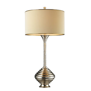 Collingdale Table Lamp