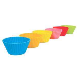 3\ Muffin Cups Set of 12""