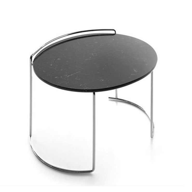 Dijuna Table