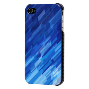 iPhone 4/4S Case Ray Sapphire