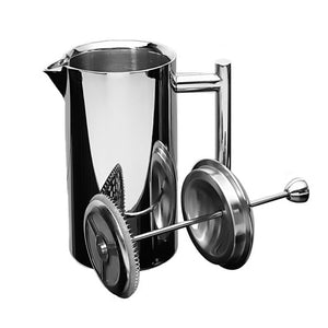 French Press 17 fl. oz.