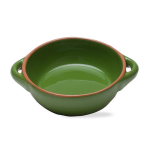 Jardin Baker Small Green