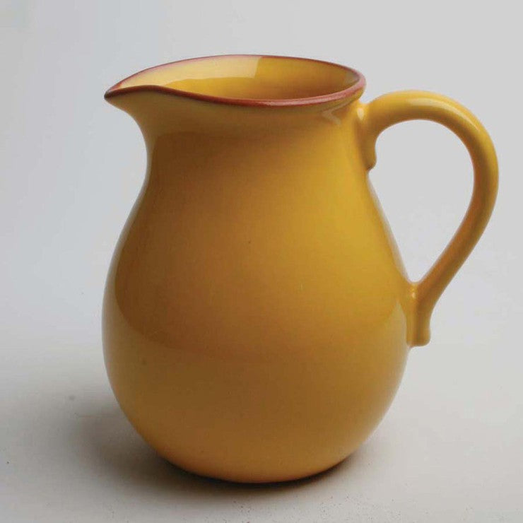 Jardin Pitcher Yellow