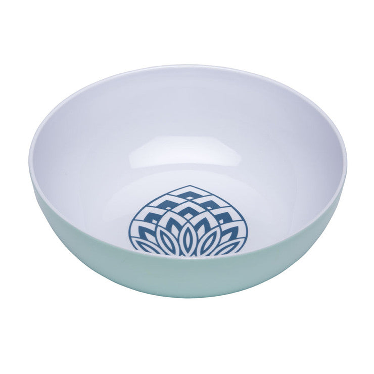 Avoca Salad Bowl Shallow