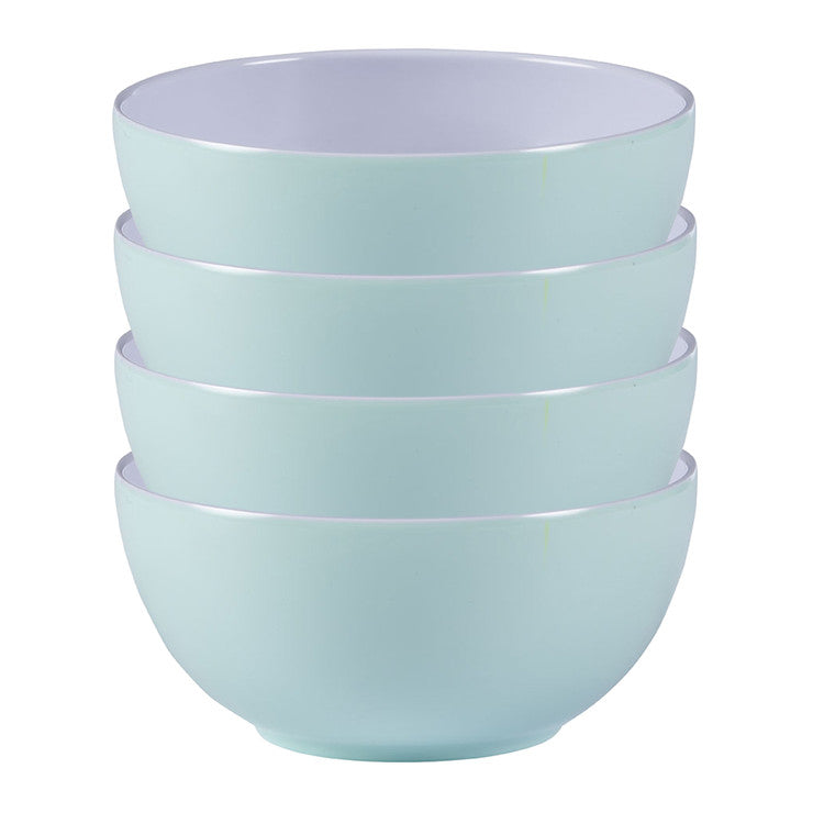 Avoca Side Bowl Set Of 4
