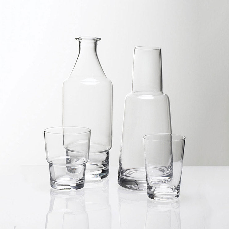 Elite Decanter