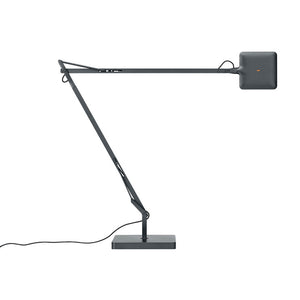 Kelvin LED Table Lamp Anthracite
