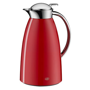 Gusto Carafe Red