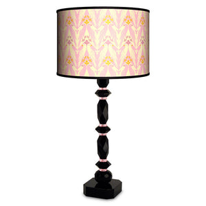 Blanche Eagle Shade Pink