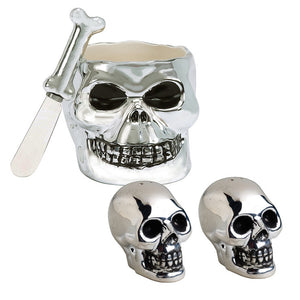 Bone Collector Dip & Season Set