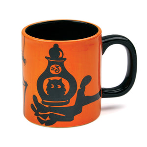 Potion Number 3 Mug Set Of 2