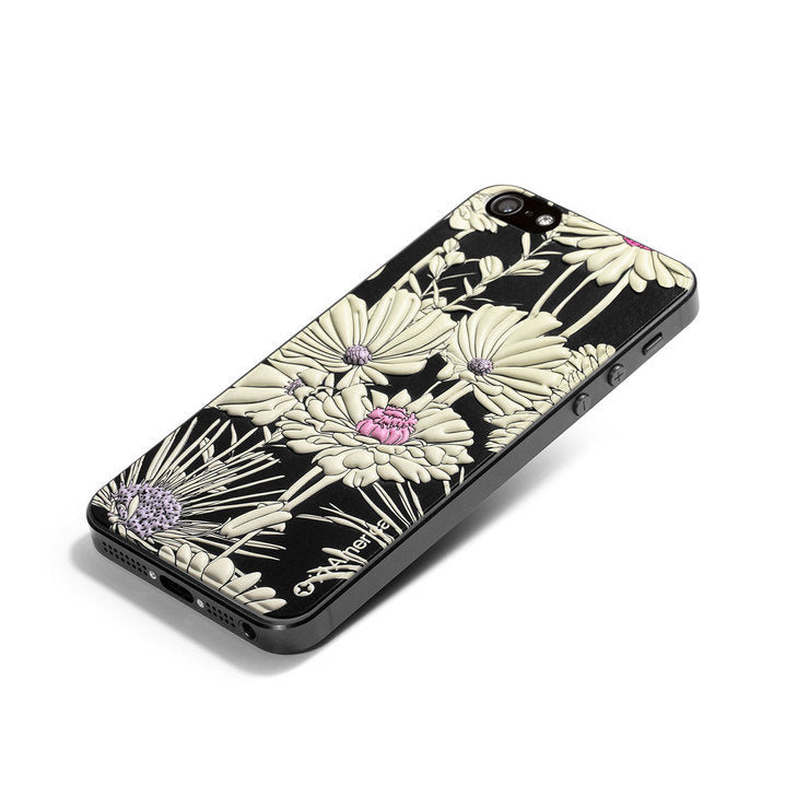Cushi iPhone 5 Pad Dandelion