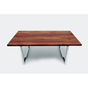 GAX48 6' Dining Table