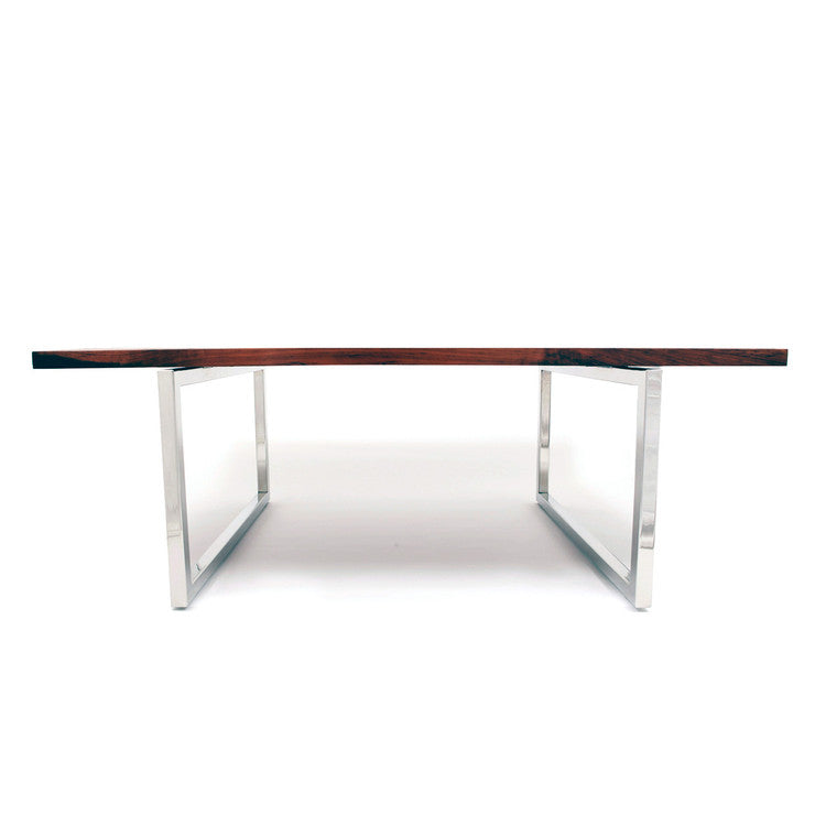GAX Dining Table 96x48