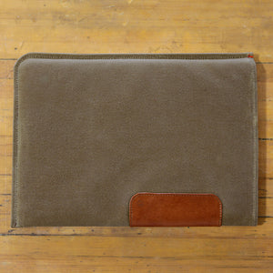 Durables Macbook Air 13\ Sleeve""