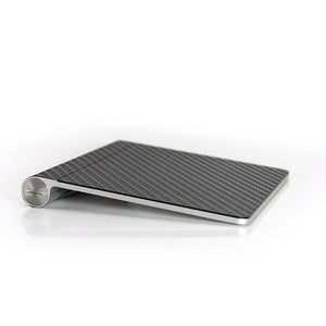 Magic Trackpad Wrap Gunmetal