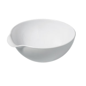 Jensen Bowl White Medium