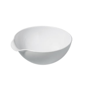 Jensen Bowl White Small