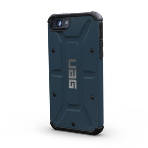 iPhone 5/5S Case Aero