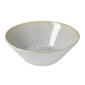 Vuelta Fruit Bowl Gray