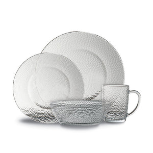 Riverina 16 Piece Set