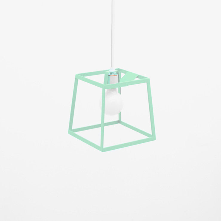 Frame Light 8\ Mint""