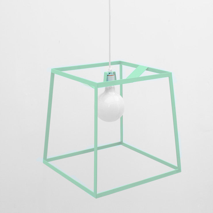 Frame Light 16\ Mint""