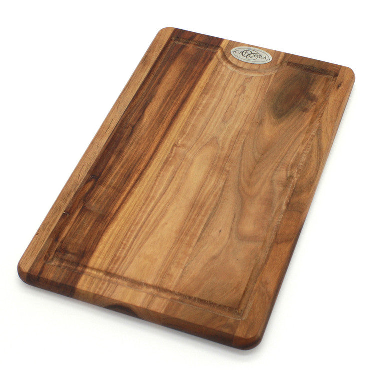 2 Sided Cutting Board Medium