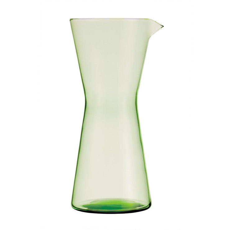 Kartio Carafe Apple