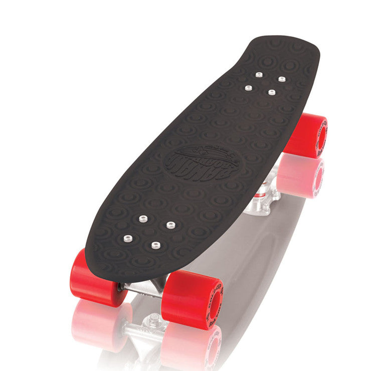 Banana Board Black