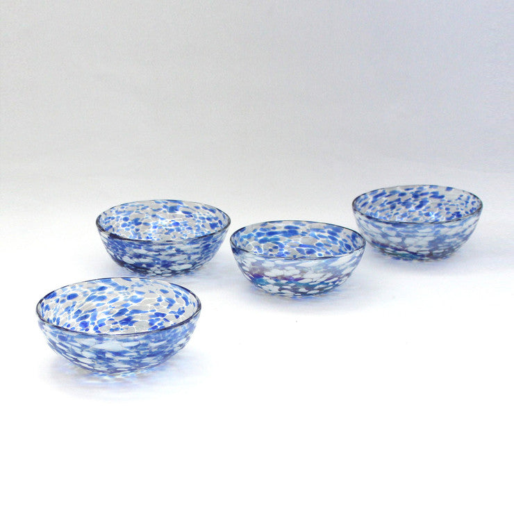 Cielo Soup Bowl Small 4 Piece