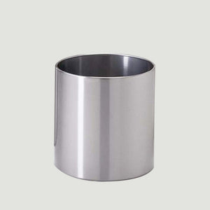 Grande Flower Pot Small