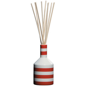 Bouteille Diffuser Set Provence