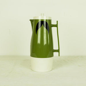 Moustache Thermos Pitcher